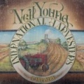 Neil Young - A Treasure (2011)