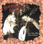 Blackmore's Night - Past Times With Good Company (2002)