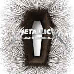 Metallica - Death Magnetic (2008)