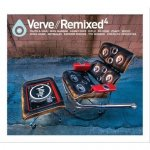 Сборник - Verve Remixed, Vol. 4 (2008)