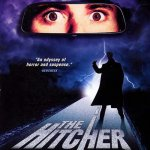 Попутчик / The Hitcher (1986)