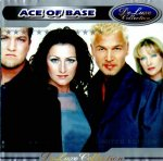 Ace Of Base - De Luxe Collection (2002)