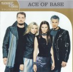 Ace Of Base - The Best Of  (Platinum & Gold Collection) (2003)