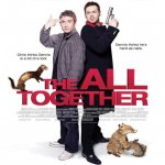 Все вместе / The All Together (2007)