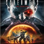 Крикуны 2 / Screamers: The Hunting (2009)