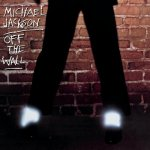 Michael Jackson - Off the Wall (1979) :: БЕСПЛАТНО !!!