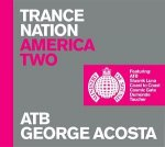 ATB - Trance Nation: America Two: ATB, George Acosta (2001)