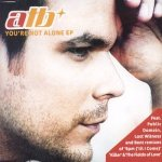 ATB - You're Not Alone - Hold You (2002)