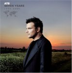 ATB - Seven Years 1998-2005 (2005)