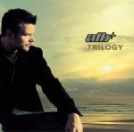 ATB - Trilogy Limited Edition (2007)