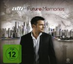 ATB - Future Memories (Limited Edition) (2009)