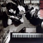 Gary Moore - After Hours (1992)