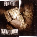 Gary Moore - Scars (2002)