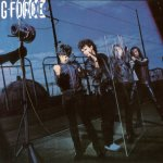 Gary Moore - G-Force (Castle Communications 1990) (1980)