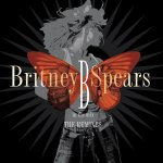 Britney Spears - B In The Mix - The Remixes (2005)