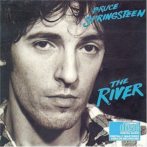 Bruce Springsteen - River