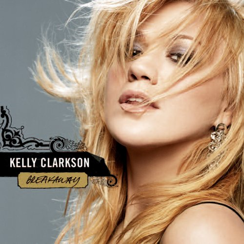 Kelly Clarkson - Walk Away