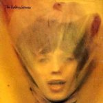 The Rolling Stones - Goats Head Soup (1973)
