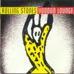 The Rolling Stones - Voodoo Lounge (1994)
