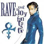 Prince - Rave Un2 The Joy Fantastic (1999)