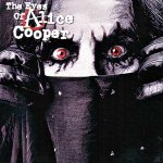 Alice Cooper - The Eyes Of Alice Cooper (2003)