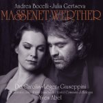 Andrea Bocelli - Werther ()