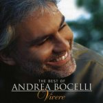 Andrea Bocelli - Vivere - The Best of (2007)