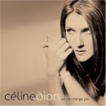 Celine Dion - On Ne Change Pas (Longbook Edition) (2005)