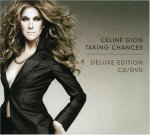 Celine Dion - Taking Chances (Deluxe Edition) (2007)