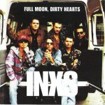 INXS - Full Moon, Dirty Hearts (1993)