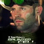 Cплинтер Селл / Splinter Cell (2010)