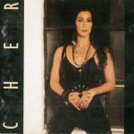 Cher - Heart Of Stone (1989)