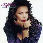 C. C. Catch - Hear What I Say (1989)
