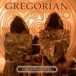 Gregorian - Greatest Hits (2008)