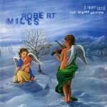 Robert Miles - Dreamland (The Winter Edition) (1996)