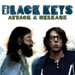 The Black Keys - Attack & Release (2008)