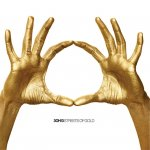 3OH!3 - Streets of Gold (2010)
