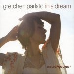 Gretchen Parlato - In A Dream (2009)