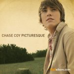 Chase Coy - Picturesque (2010)