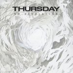 Thursday - No devolucion (2011)