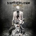 Septicflesh - The Great Mass (2011)