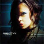Sweetbox - Classified (2001)