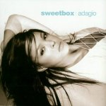 Sweetbox - Adagio (2004)