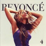 Beyonce - 4 (Deluxe Edition) (2011)