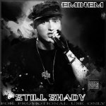 Eminem - Still Shady (2011)