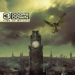3 Doors Down - Time Of My Life (Deluxe Edition) (2011)
