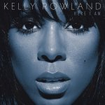 Kelly Rowland - Here I Am (2011)